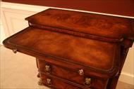 Theodore Alexander Althorp Regency Chest AL60008