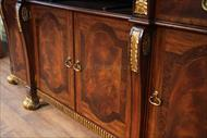 Maitland Smith 5130-607 sideboard