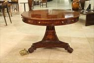 Lord Byron's Grand Tour Table Thedore Alexander 5505-017