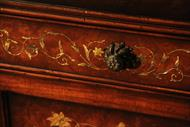 antique reproduction drawer pulls