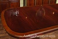 Cathedral mahogany
