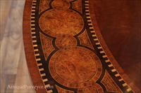 satinwood inlays