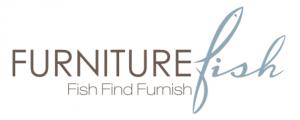 FF-PDF-logo