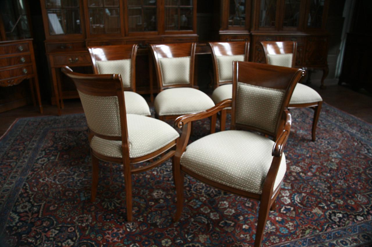 Outstanding  upholstered dining room chairs in solid mahogany this chair 1280 x 852 · 126 kB · jpeg