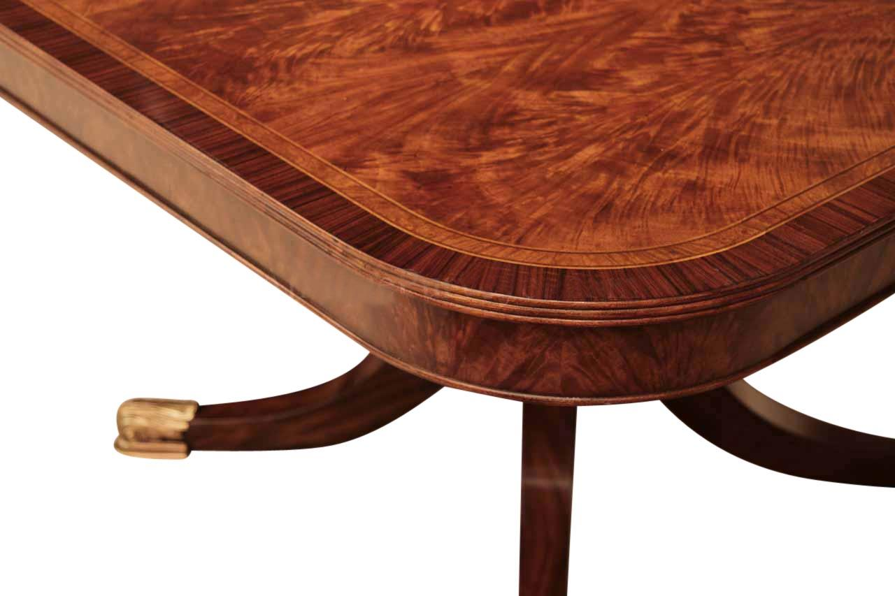 Dining Room Tables For 12 People