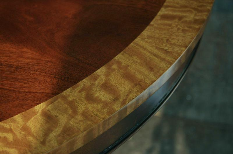 Incredible Round Pedestal Dining Room Table 800 x 532 · 43 kB · jpeg