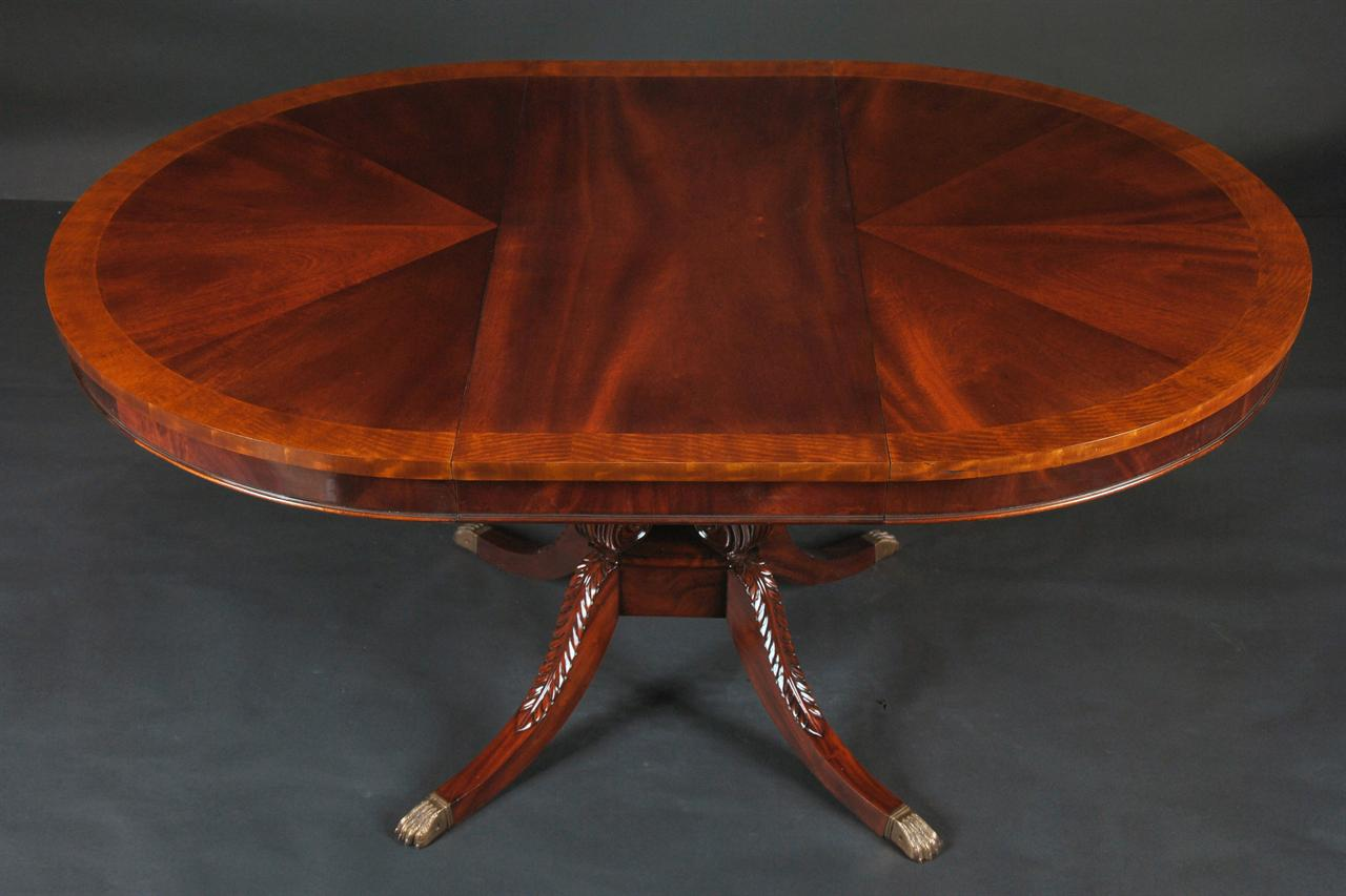 Excellent Antique Round Dining Room Tables 1280 x 853 · 81 kB · jpeg