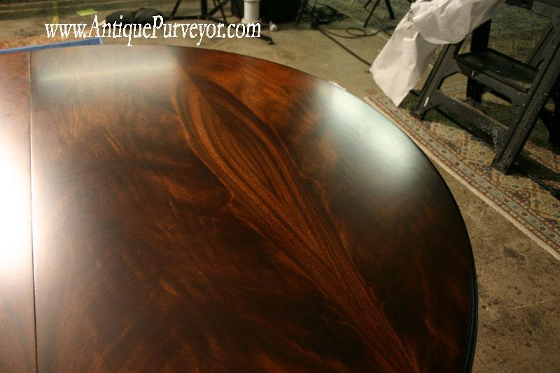 Very Best 60 Round Dining Room Tables with Leaves 800 x 533 · 53 kB · jpeg