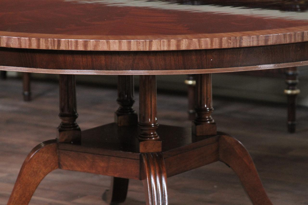 60 round dining table 60 round dining table 60 round