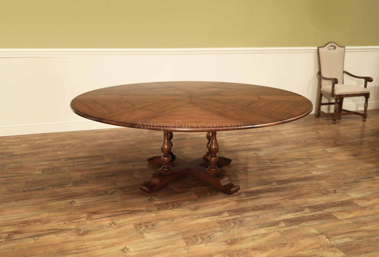 Sarreid Jupe table for sale