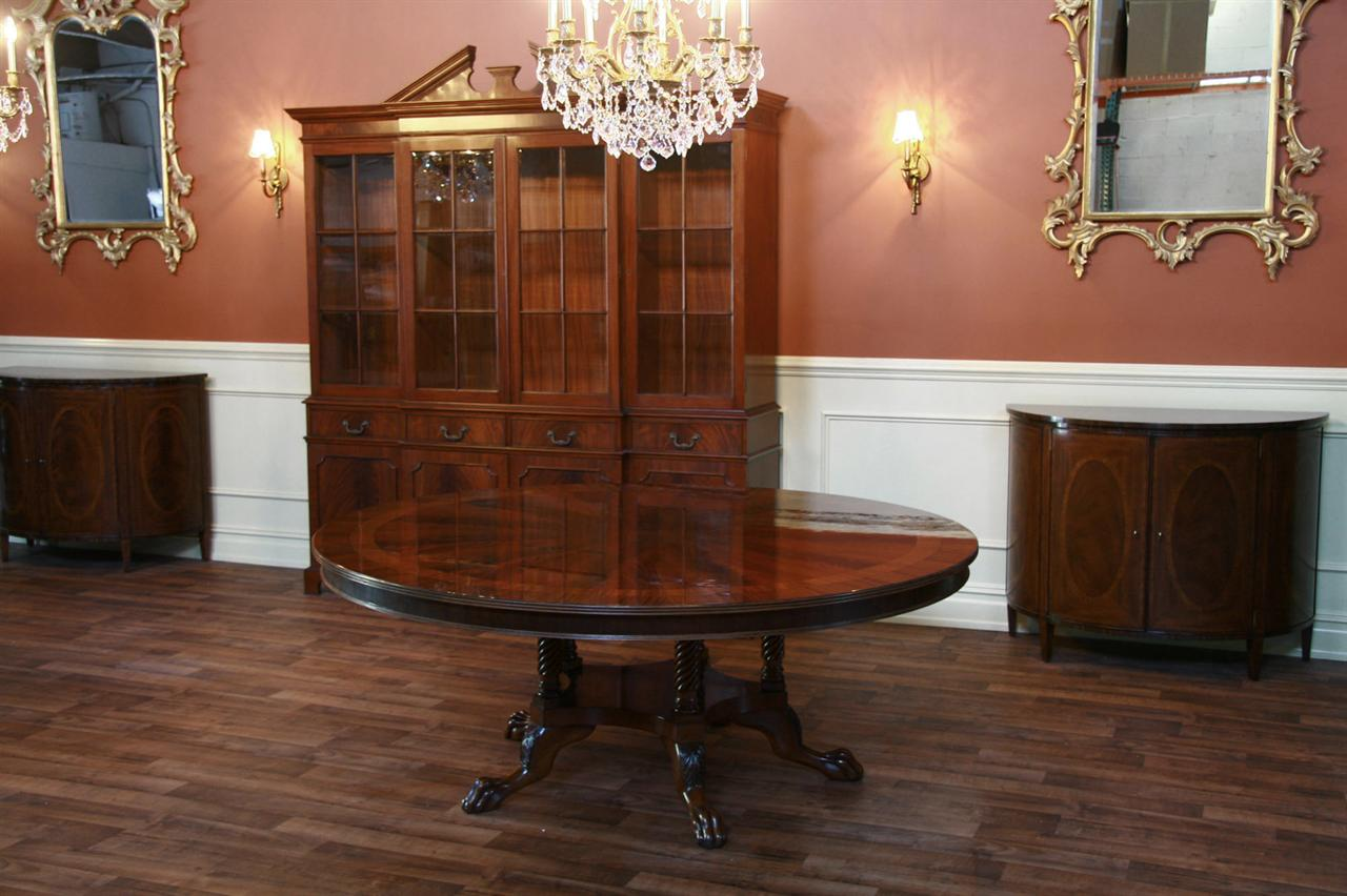 dining room mahogany dining tables for sale round round dining table round mahogany dining table high end table p