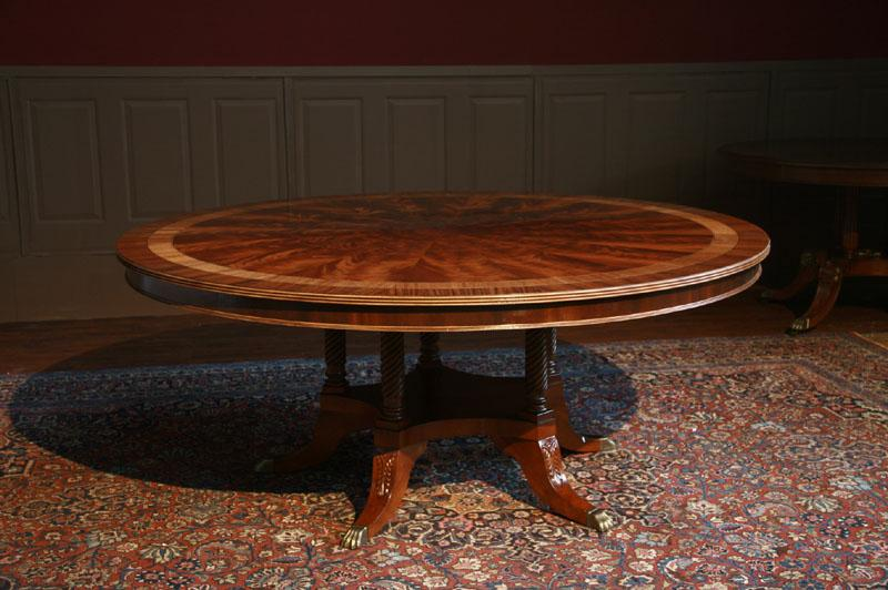 Brilliant 72 Large Round Dining Room Table 800 x 532 · 64 kB · jpeg