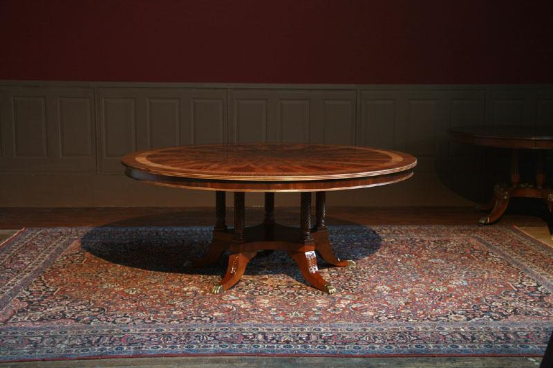 72 round dining table round dining room table round dining table with