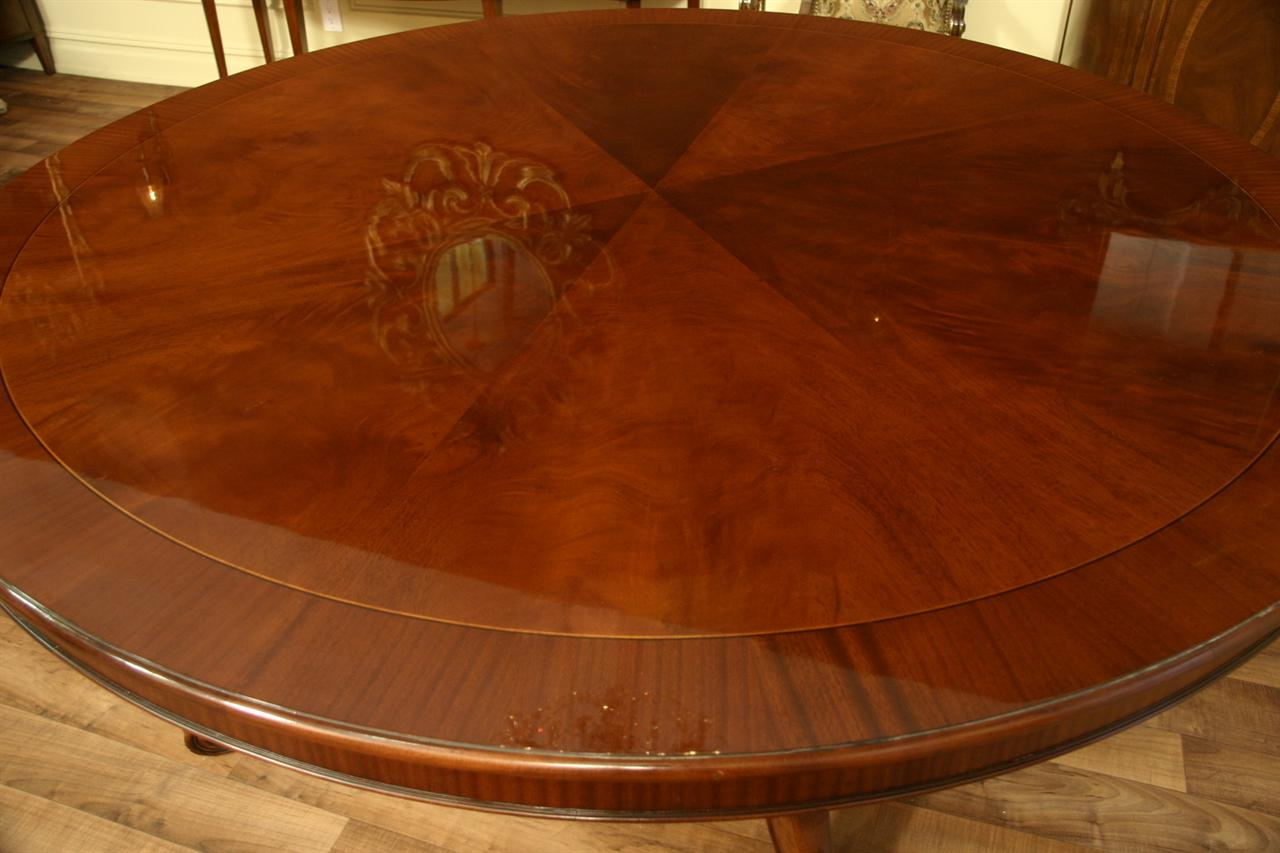 Perfect 72 Round Dining Table Mahogany 1280 x 853 · 93 kB · jpeg
