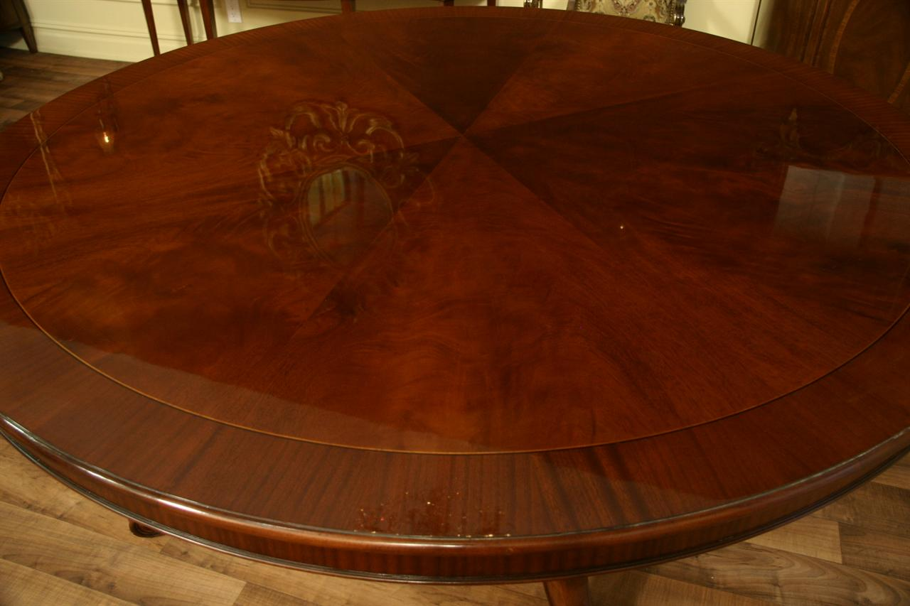 Incredible 72 Round Dining Table Mahogany 1280 x 853 · 83 kB · jpeg