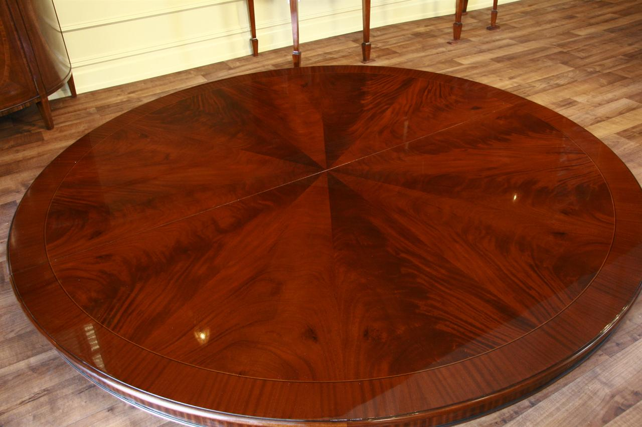 dining room mahogany dining tables for sale round round dining table large round dining table mahogany p