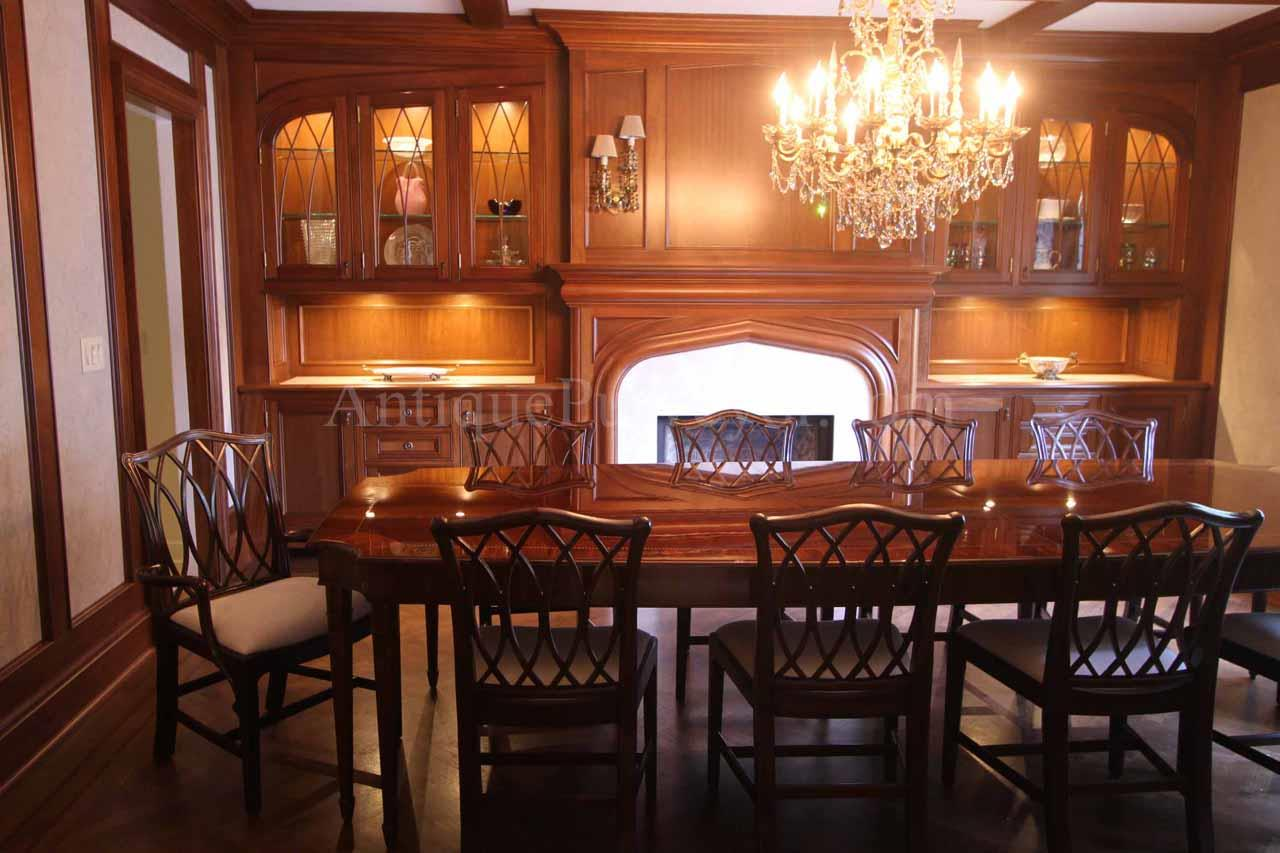 American made dining room furniture best american made dining room furniture ideas ltrevents a - American made dining room furniture ...