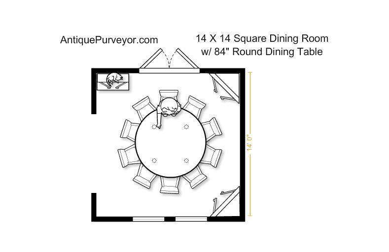 Online Room Planning Is Available, Please Inquire For Help