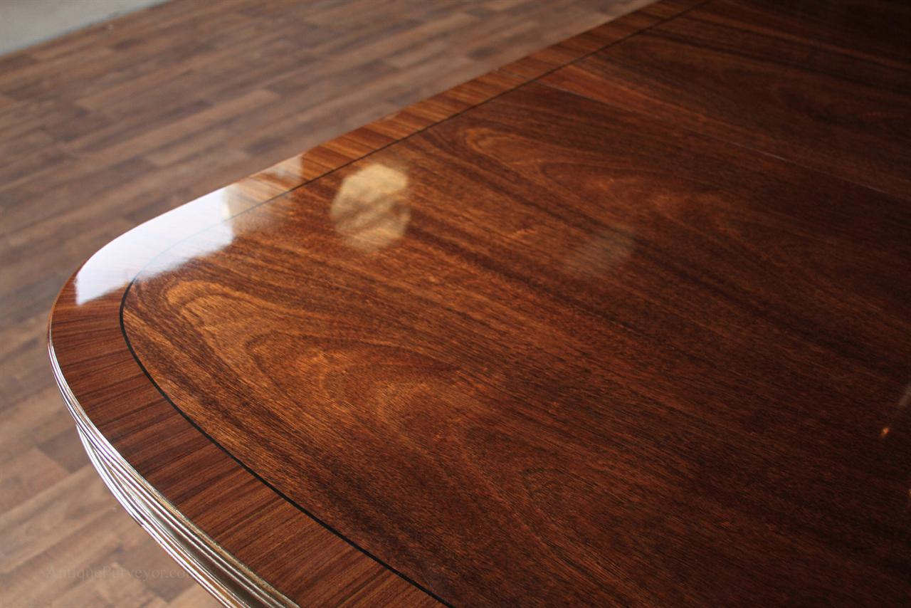 Finishing Wood Furniture With Lacquer