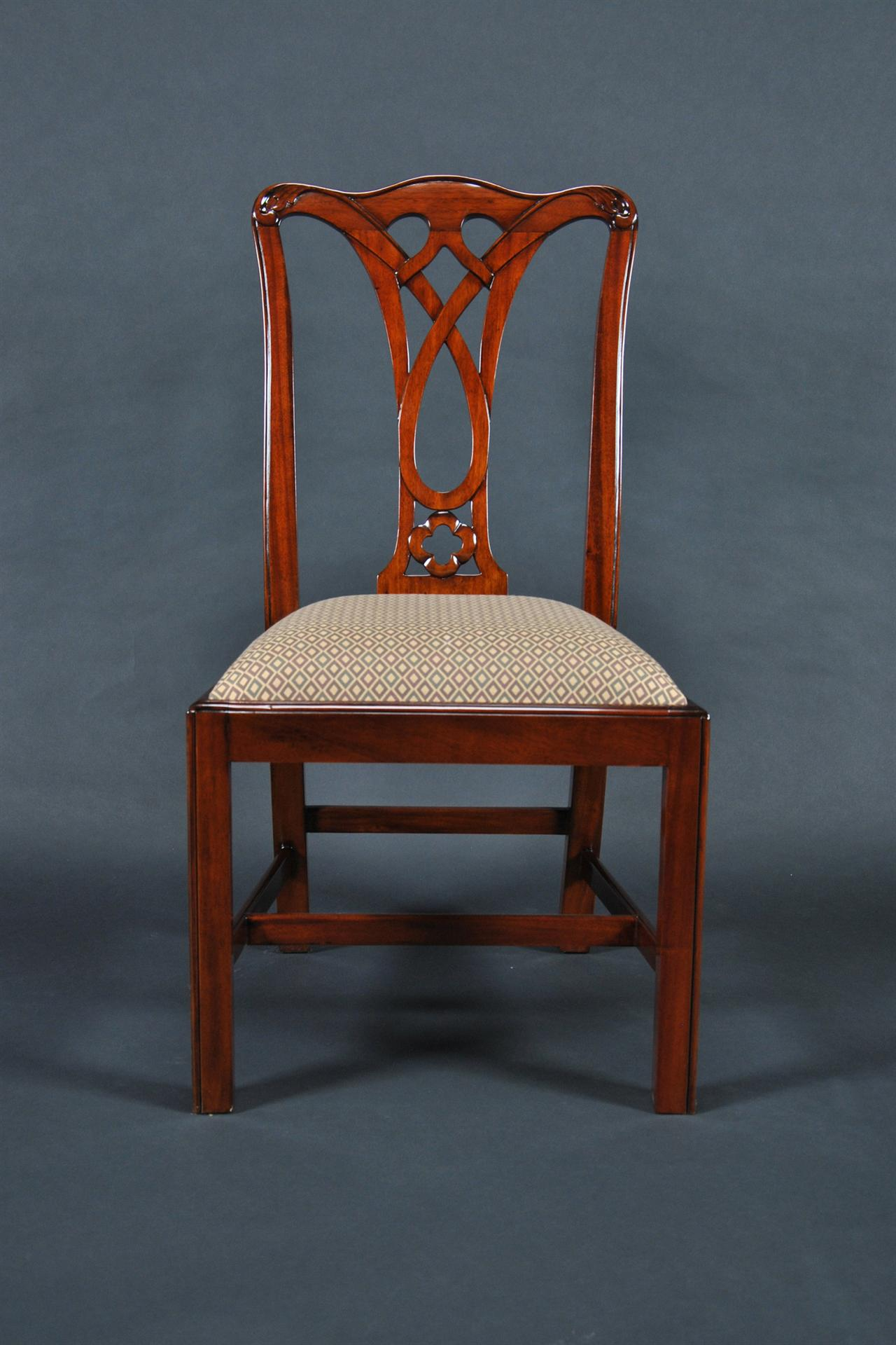 Outstanding Mahogany Chippendale Dining Room Chairs 1280 x 1920 · 184 kB · jpeg
