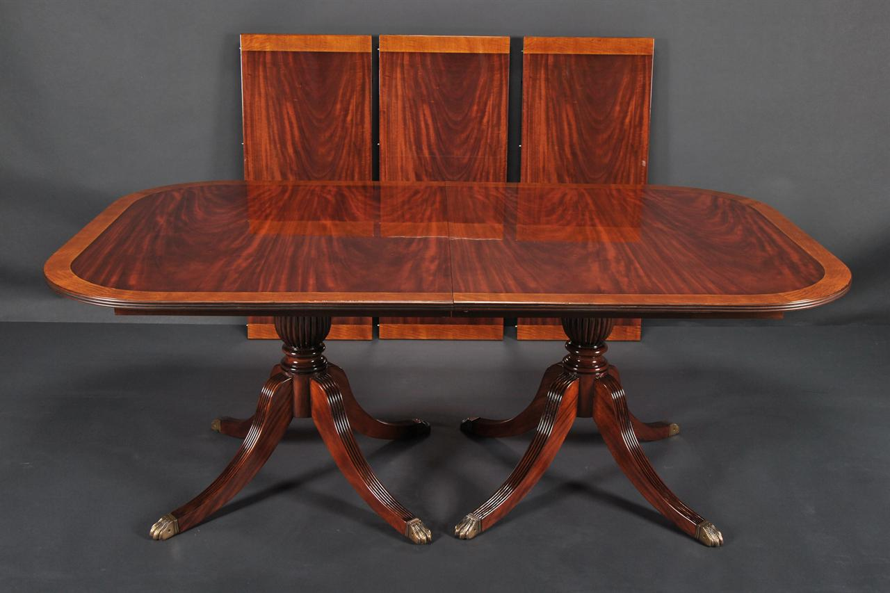 Amazing Duncan Phyfe Dining Room Table 1280 x 853 · 88 kB · jpeg