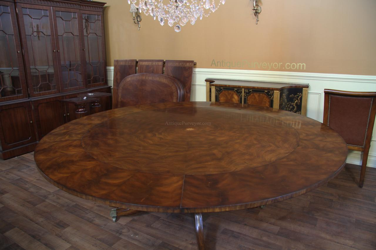 ... Table By Maitland Smith. True Color Under Natural Daylight
