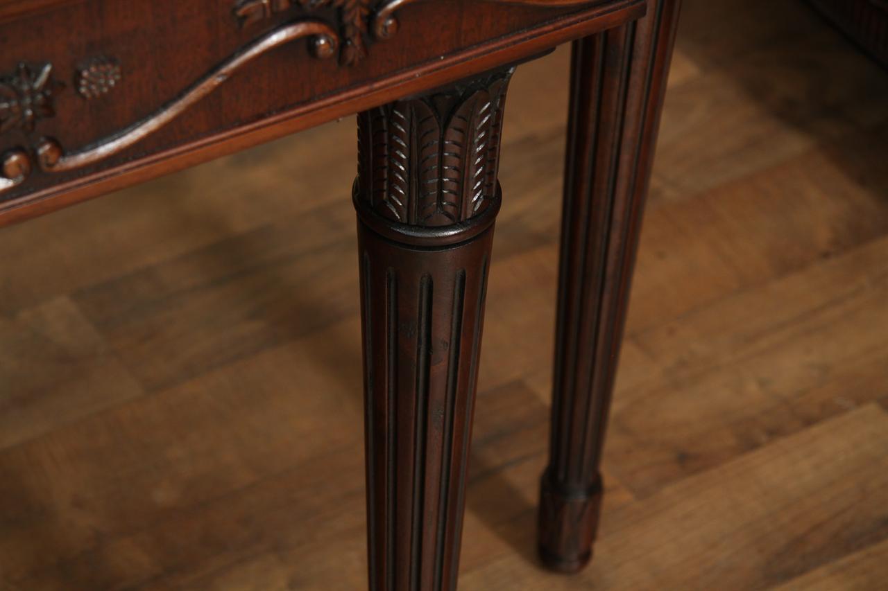 Elegant ... French Style Table Legs Image Collections Table Decoration Ideas French  Style Table Legs Images Table Decoration ...