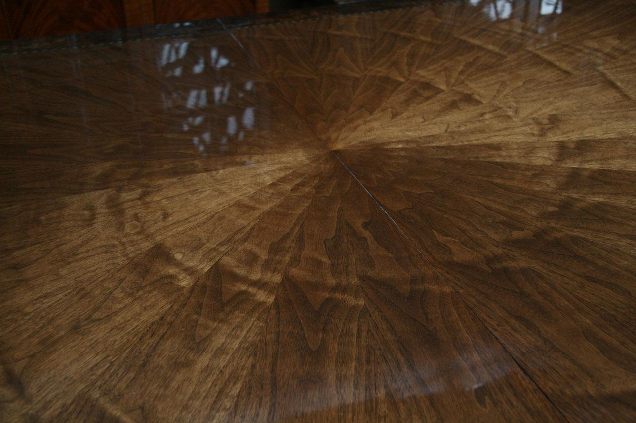 Dining Room Table | American Made Dining Room Table