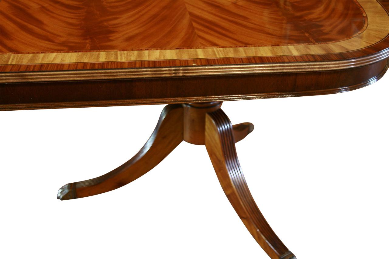 100 12 Foot Dining Room Tables Long Table