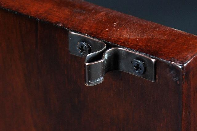 cabinet door manufacturers houston