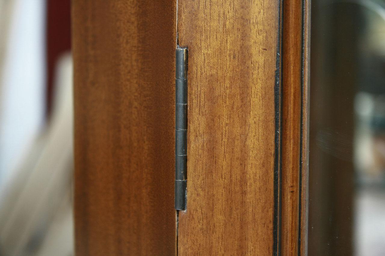 Dining Room Corner Hutch Cabinet Corner Cabinets Corner Display Cabinet Corner Hutch Cabinet Rustic