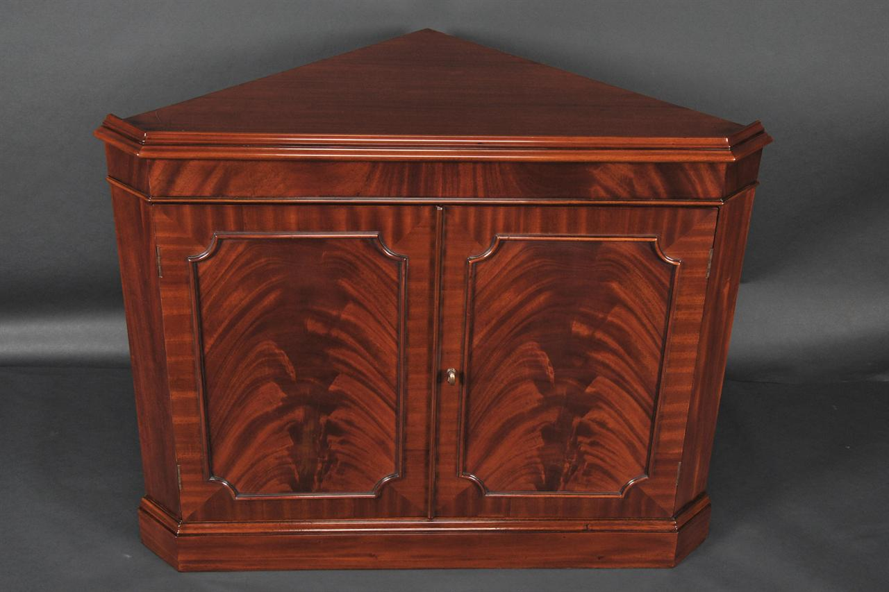 Corner Cabinet Dining Room Hutch Corner Hutch Cabinet For Dining Room Corner Hutch Cabinet Home