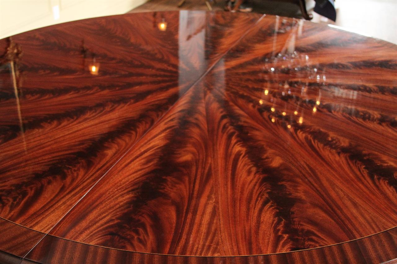 Fabulous American Round Dining Table 1280 x 853 · 132 kB · jpeg