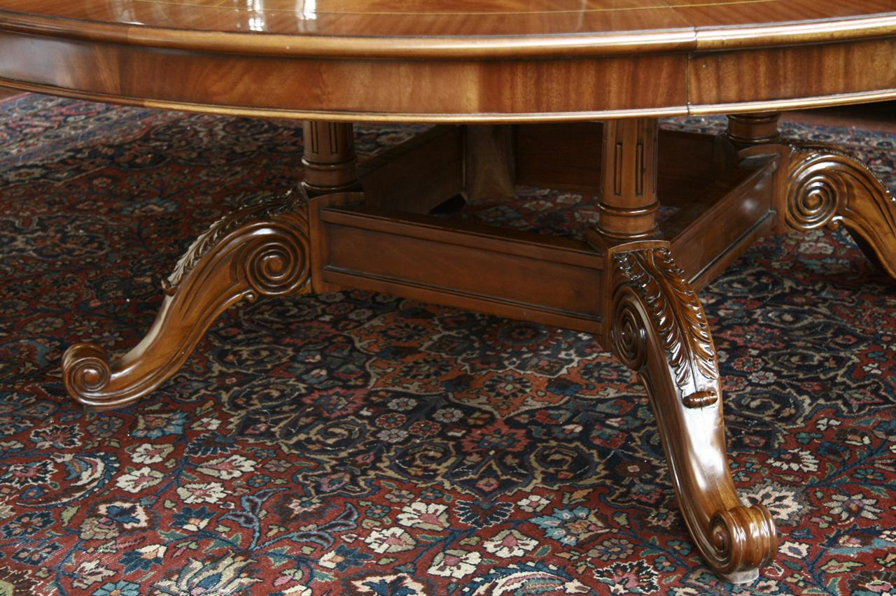 Brilliant large-round-dining-table-large-round-mahogany-table-large-round-table  1280 x 852 · 197 kB · jpeg