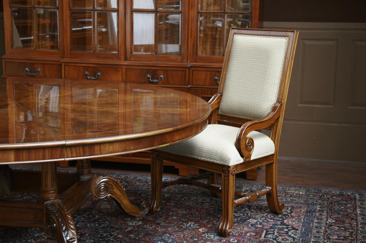 large-round-dining-table-large-round-mahogany-table-large-round-table ...