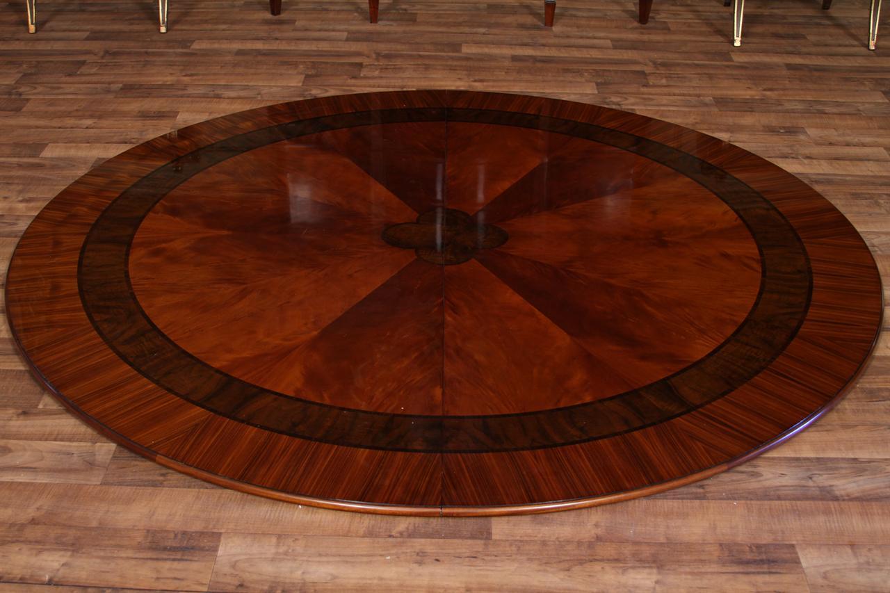 Amazing Large Round Dining Table 1280 x 853 · 116 kB · jpeg
