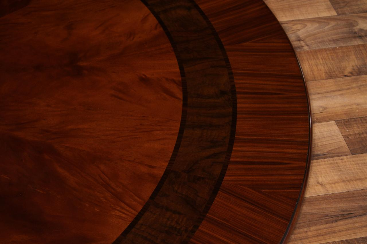 Impressive Large round mahogany dining room table, 84 Round dining table 1280 x 853 · 88 kB · jpeg