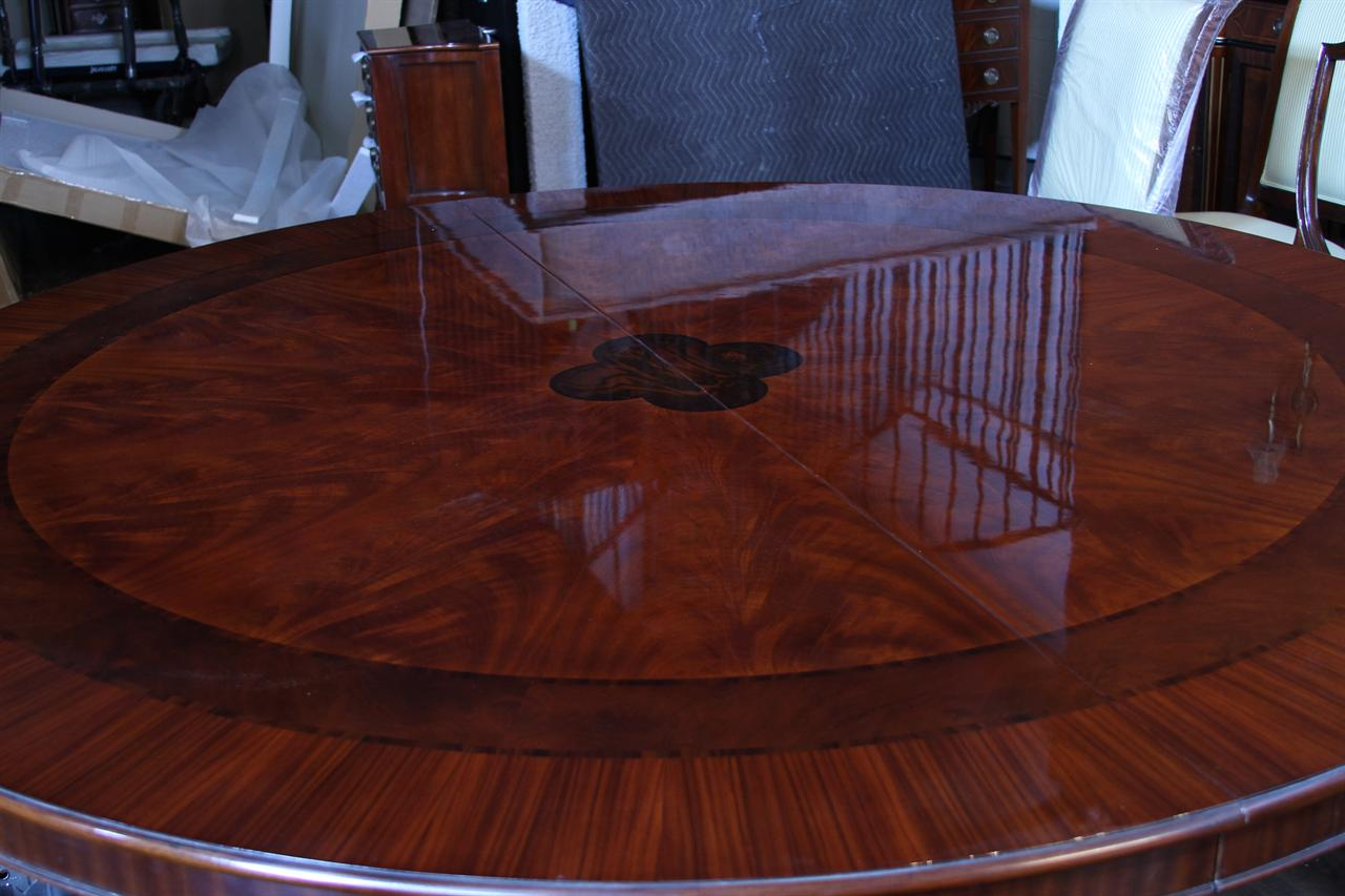 Very Best Large Round Dining Room Table 1280 x 853 · 103 kB · jpeg