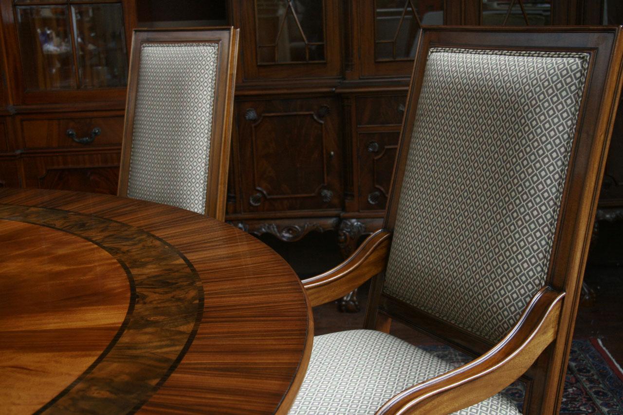 Impressive Large Round Dining Room Table 1280 x 852 · 164 kB · jpeg