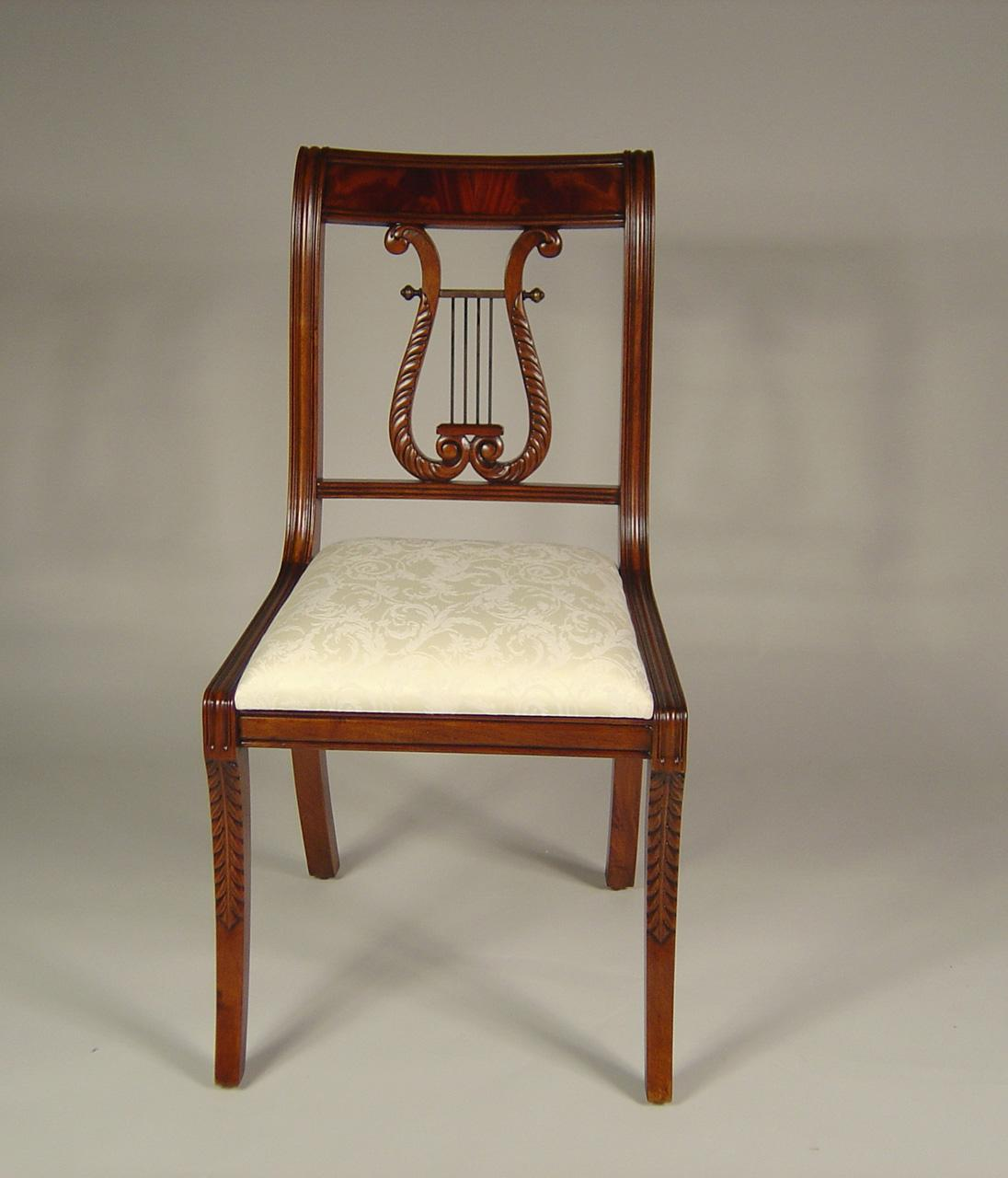 Outstanding Antique Harp Back Dining Chair 1096 x 1280 · 83 kB · jpeg