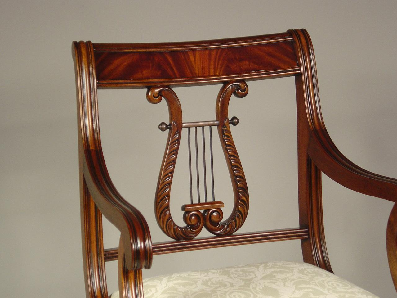 Antique Dining Room Chairs antique dining room chairs for ~ dact