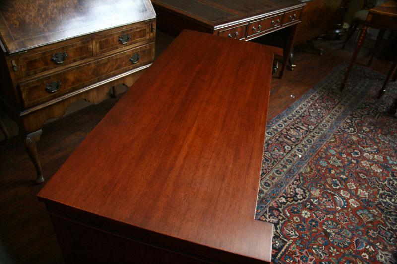 Remarkable Mahogany Dining Room Buffet Penhurst Server 800 x 532 · 65 kB · jpeg