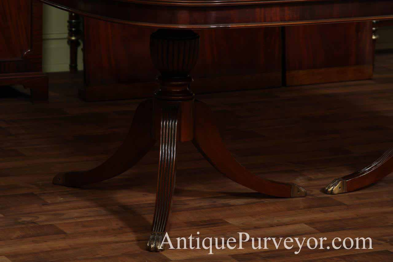 table mahogany dining table mahogany dining table mahogany dining