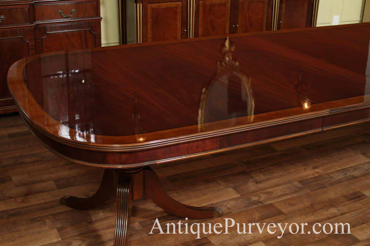 mahogany dining table mahogany dining table mahogany dining table