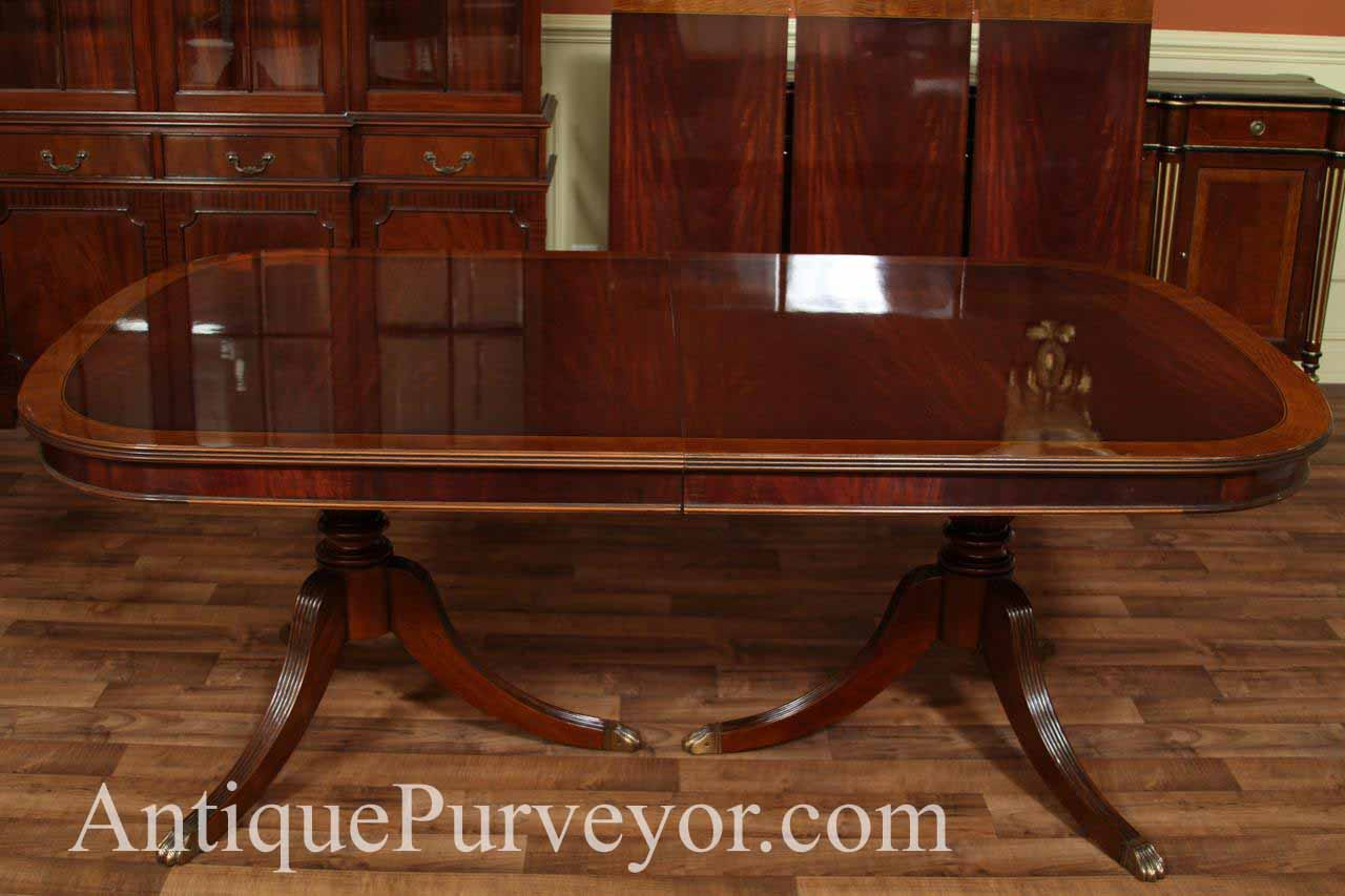 Beau Amazing Mahogany Dining Room Table 1280 X 853 · 91 KB · Jpeg