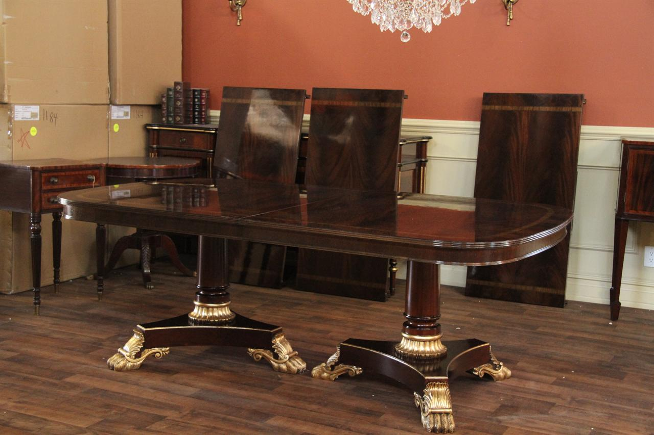 mahogany-dining-room-table-extra-large-dining-room-table-9183.jpg