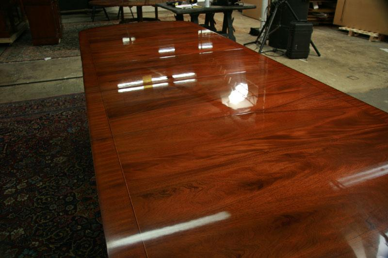Dining Room Table Mahogany Dining Table Large Dining Room Tables 225