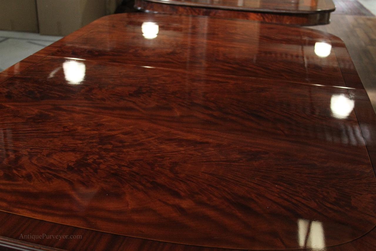 mahogany dining room table traditional dining room tables with leaves