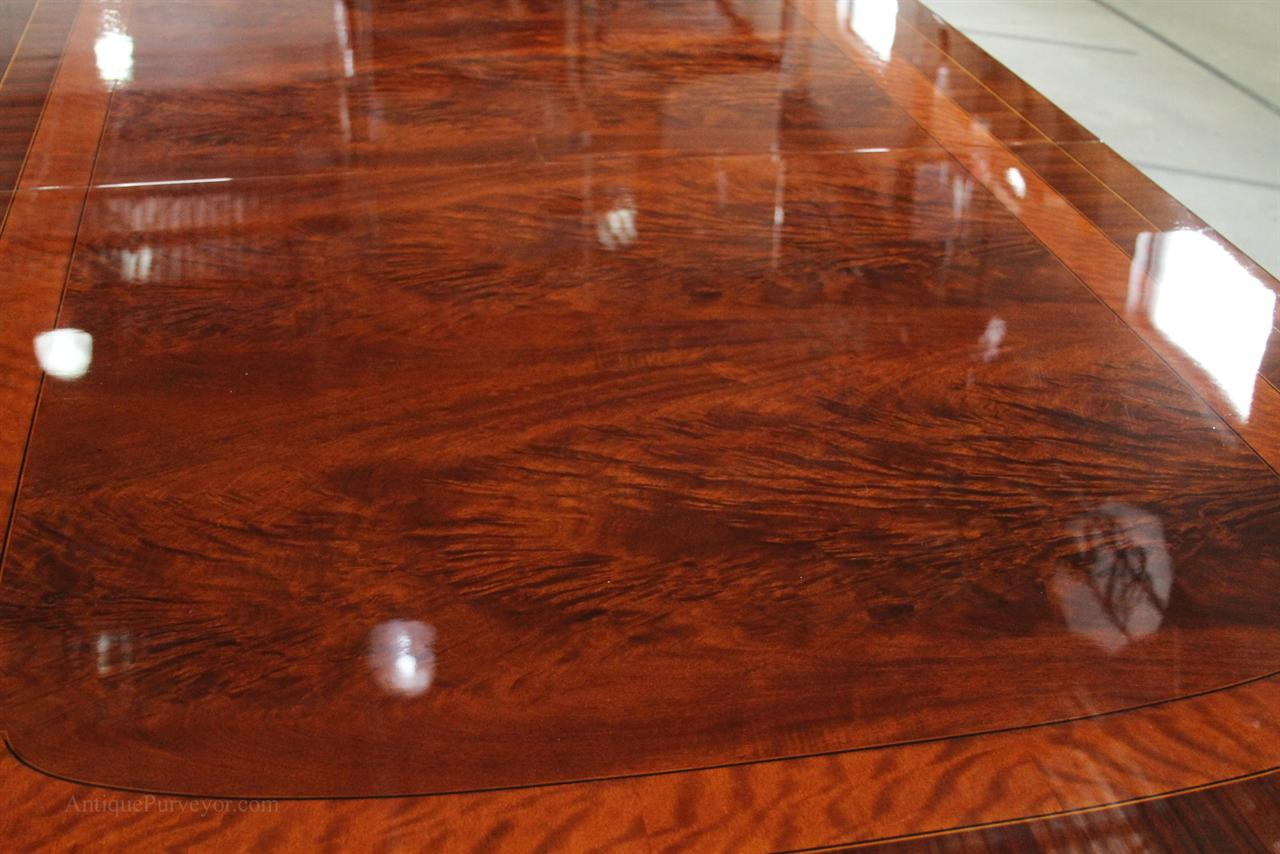 what color is mahogany furniture. very accurate color showing a brown mahogany finished table what is furniture r