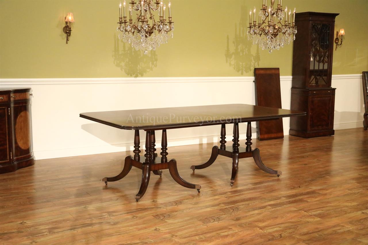 Large square dining room table for 12 dining room tables for 10 person square dining table